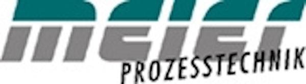 Logo von Meier Prozesstechnik GmbH