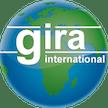 Logo von gira international gz consult & handelsgmbH