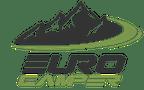 Logo von Euro Camper GmbH