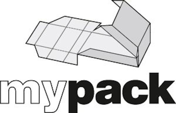 Logo von MMOCASH GmbH
