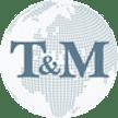 Logo von T&M Vertrieb OHG