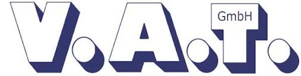 Logo von VAT GmbH