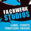 Logo von FLOTTWERK H. J. Dames GmbH & Co. KG