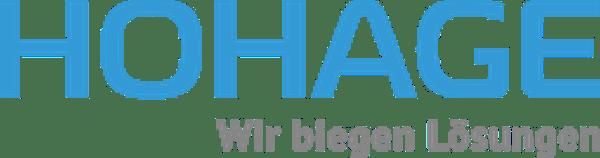 Logo von C. Hohage GmbH & Co KG