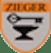 Logo von Metallbau Zieger KG