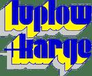 Logo von Luplow & Karge, Inh. Günter Schnauß e.K.