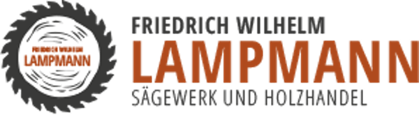 Logo von F. W. Lampmann Inh. Christian Lampmann