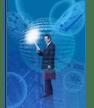 Logo von TimeDesign e.K. Ing. Büro für Zeiterfassung und Zugangskontrolle