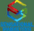 Logo von Sensational Marketing GmbH
