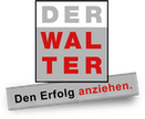 Logo von Der Walter Berufskleidung GmbH