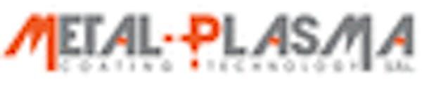Logo von METAL - PLASMA SRL