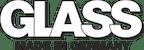 Logo von Glass GmbH & Co. KG