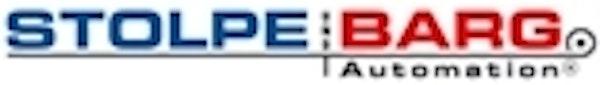 Logo von Stolpe und Barg Elektrotechnik GmbH