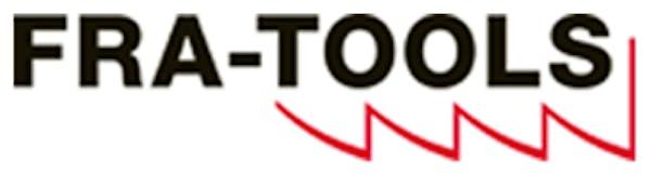 Logo von J-P. Fracheboud & Co
