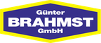 Logo von Günter Brahmst GmbH