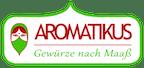Logo von Aromatikus Inh. Janine Kirschenlohr
