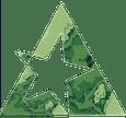 Logo von STAR AGRO Deutschland GmbH