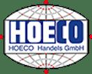 Logo von HOECO Handels GmbH