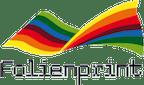 Logo von FOLIENPRINT-RAKO GmbH
