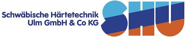 Logo von Schwäbische Härtetechnik Ulm GmbH & Co KG