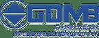 Logo von GDMB Verlag GmbH
