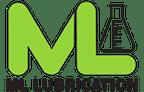 Logo von Ml Lubrication GmbH