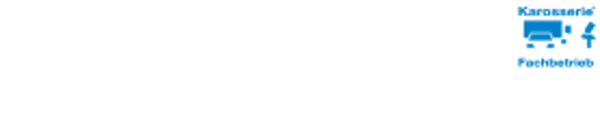 Logo von Manlik Kfz GmbH