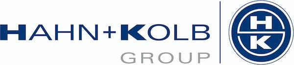 Logo von HAHN+KOLB Werkzeuge GmbH