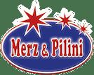 Logo von Merz & Pilini Event GmbH