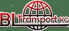 Logo von BL Transporte GmbH