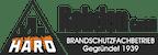 Logo von Heinrich Rohden GmbH
