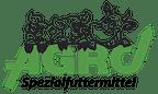 Logo von AGRO Agrarhandel GmbH