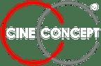 Logo von Cineconcept