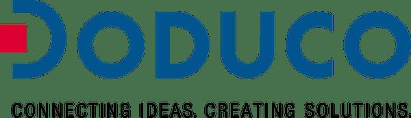 Logo von DODUCO Holding GmbH
