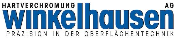 Logo von Winkelhausen AG