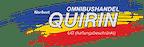 Logo von Norbert Quirin UG (haftungsbeschränkt) OMNIBUSHANDEL