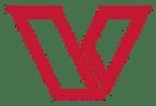 Logo von Völcker Druck GmbH