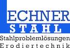 Logo von Lechner GmbH
