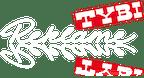 Logo von Reklame Tybi Werbetechnische Werkstatt GmbH