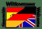 Logo von Übersetzungsservice Saar Sigrid Gotzen