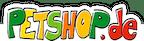 Logo von Petshop.de GmbH