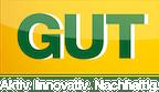 Logo von Geiss Umwelttechnik GmbH