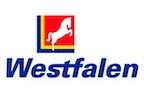 Logo von Westfalen AG