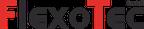 Logo von Flexotec GmbH