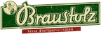 Logo von Braustolz GmbH