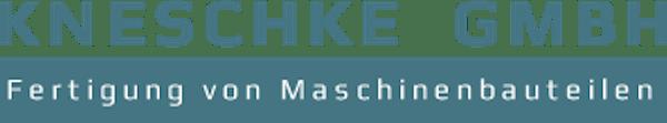 Logo von Kneschke GmbH