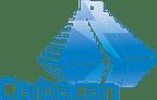 Logo von Carbacan GmbH