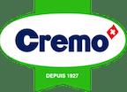 Logo von Cremo S.A.