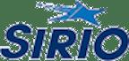 Logo von OFFICINE MECCANICHE SIRIO