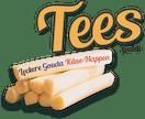 Logo von Tees GmbH